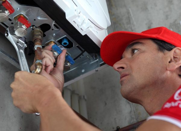 mantenimiento-de-gas