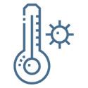 vilken-icon-termometro