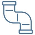 vilken-icon-tuberia